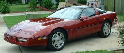 chevrolet-corvette-1988a