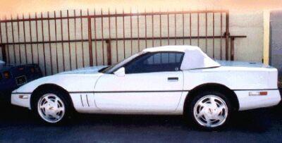 chevrolet-corvette-1989a
