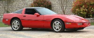 chevrolet-corvette-1990a