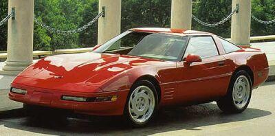 chevrolet-corvette-1991a