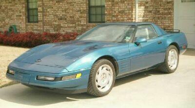 chevrolet-corvette-1992a