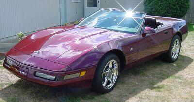 chevrolet-corvette-1993a