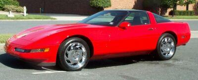 chevrolet-corvette-1994a