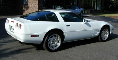 chevrolet-corvette-1995a