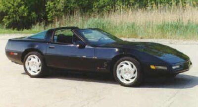 chevrolet-corvette-1996a