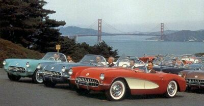 chevrolet-corvette-1a-small