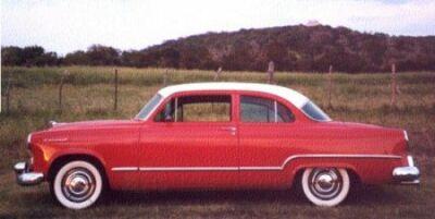 dodge-coronet-1953a