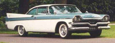 dodge-coronet-1957a