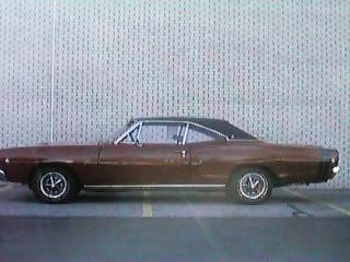 dodge-coronet-1968a