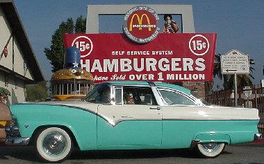 ford-fairlane-1955a