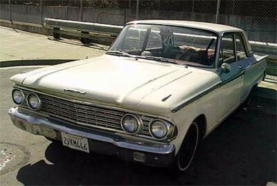 ford-fairlane-1962a