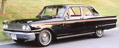 ford-fairlane-1963a