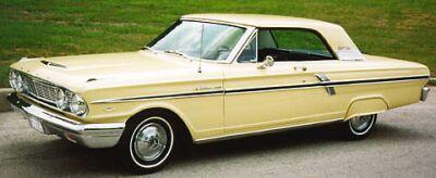 ford-fairlane-1964a