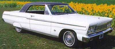 ford-fairlane-1965a