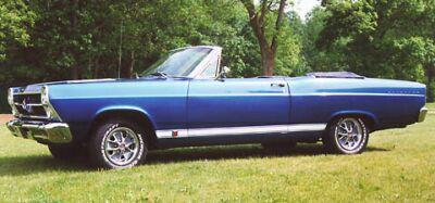 ford-fairlane-1966a
