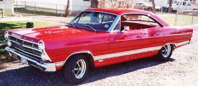 ford-fairlane-1967a