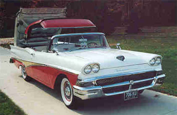 ford-fairlane-skyliner-1958a