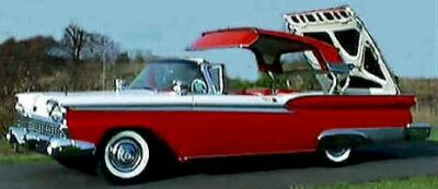 ford-fairlane-skyliner-1959a