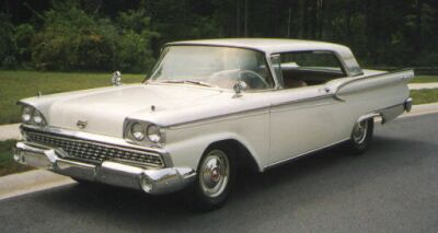 ford-galaxie-1959a