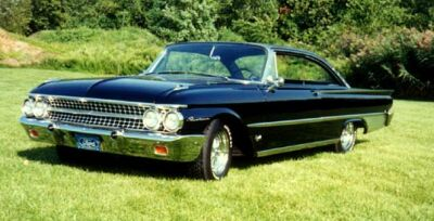 ford-galaxie-1961a