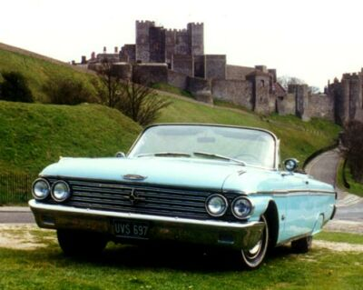 ford-galaxie-1962a