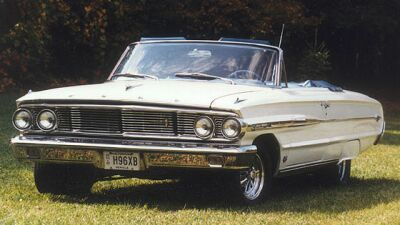 ford-galaxie-1964a