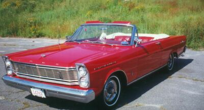 ford-galaxie-1965a