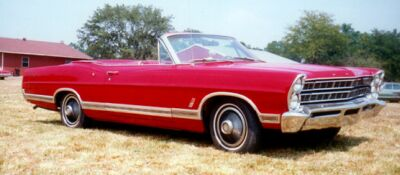 ford-galaxie-1967a