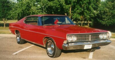 ford-galaxie-1968a