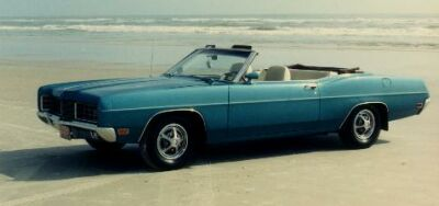 ford-galaxie-1970a