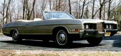 ford-galaxie-1971a