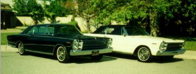 ford-galaxie-1a