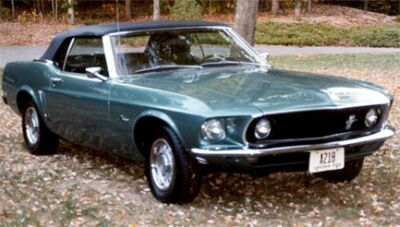 ford-mustang-1969a