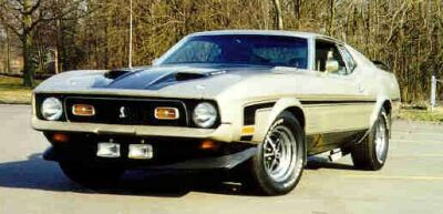 ford-mustang-1971a