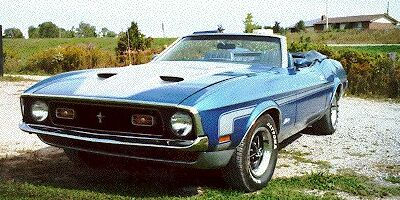 ford-mustang-1972a