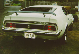 ford-mustang-1973a