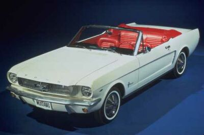 ford-mustang-1a
