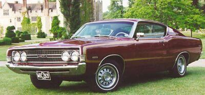ford-torino-1968a