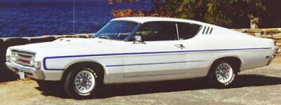 ford-torino-1969a