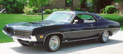 ford-torino-1970a