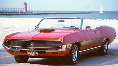 ford-torino-1971a