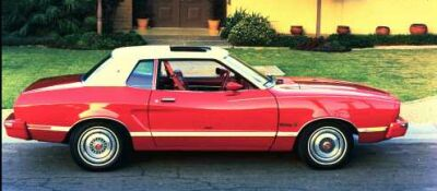 ford-mustang-1974a