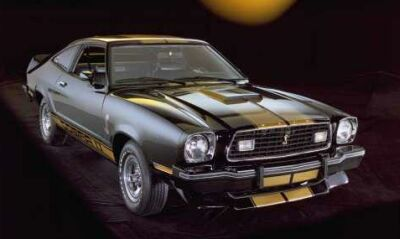 ford-mustang-1975a