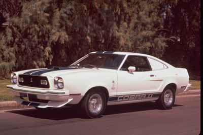 ford-mustang-1976a