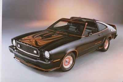 ford-mustang-1978a