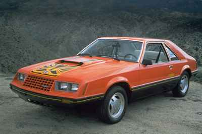 ford-mustang-1979a