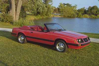 ford-mustang-1983a