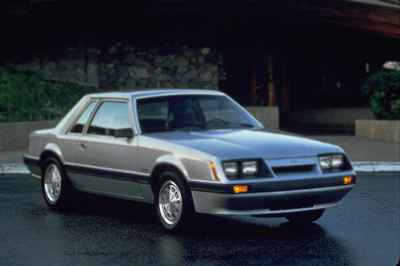 ford-mustang-1986a