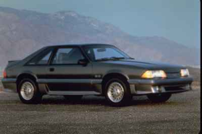ford-mustang-1987a