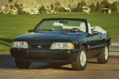 ford-mustang-1993a